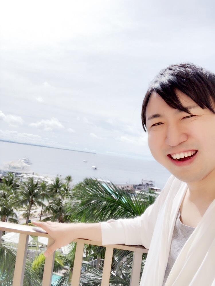 【ワーカーインタビュー】新卒 入社で入った1部上場企業の倒産 ...