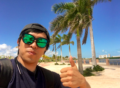 【ワーカーインタビュー】会社員から海外ノマドワーカーへ!ブログ収益で35カ国渡り歩く!
