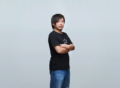 天才編集者箕輪厚介さんは、複業ワーカーにとって模範事例である理由3つ